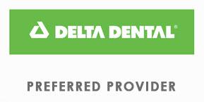 Delta Dental Dentist