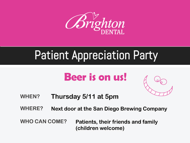 patient.party.email