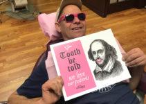 Brighton Dental San Diego Patient #3