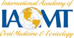 IAOMT non toxic dentistry logo