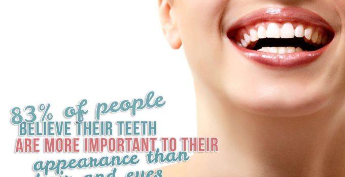 Cosmetic Teeth Services San Diego