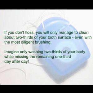 dental hygiene san diego