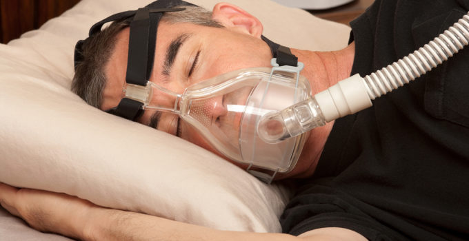 Sleep Apnea Facts You Should Know